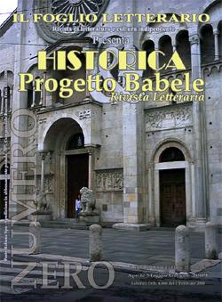 progetto-babele